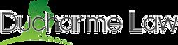 DL Logo var 5.png
