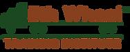 5thWheel-Logo.png