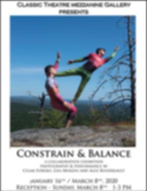 Constrain and Balance v3.jpg