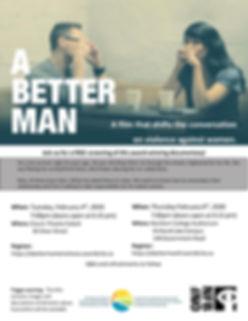 Better Man Media Ad-1.jpg