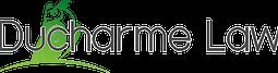 DL Logo var 5.webp