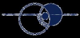 MeghaYoga_Logo_clean_blue.png