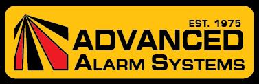 Advanced Alarm Systems