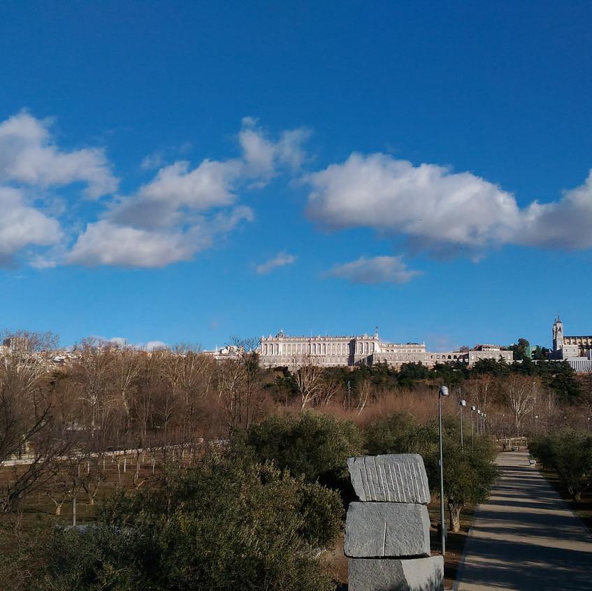 Madrid,_Adam_Górka_1