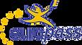 europass 1.png