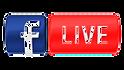 3D-icon-facebook-live-transparent-PNG%20