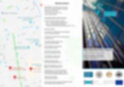urbanHIST_NWWW_Program-stretnutia-konzor