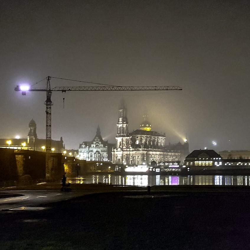 Dresden,_Elvira_Khairulina_2_–_kópia