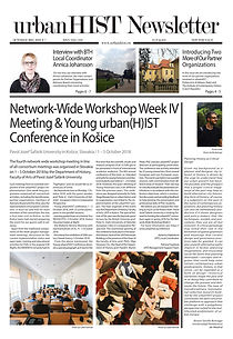 NL Content - Issue 7 - October 2018_FINA