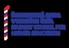 logo_srvs_cele.png