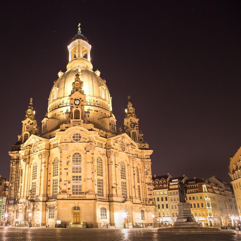 Dresden, Elvira Khairulina 3