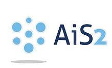 AIS2.jpg
