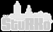 Sturko_edited.png