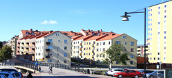 Karlskrona_IMG_5021