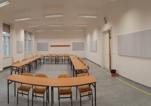 Filozofická fakulta UPJŠ v Košiciach