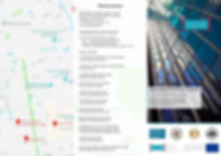 urbanHIST_program-konf-001.jpg