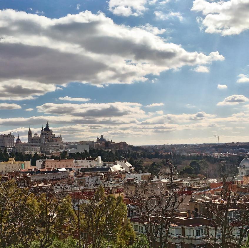 Madrid,_Adam_Górka_2