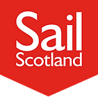 sail_scotland_logo_red_down.png