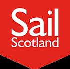 sail_scotland_logo_red_down.png