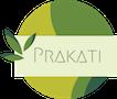 Prakati-Log-Version-2-1.png