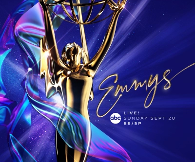 The COVID-19 Primetime Emmy Awards: The Rundown