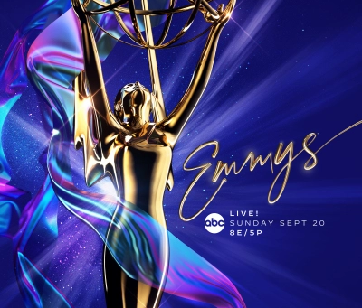 The COVID-19 Primetime Emmy Awards: The Rundown