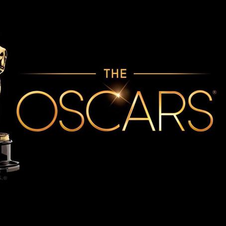 The Oscar's New Rules Move Towards Inclusivity