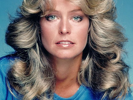 70's Hair is Back; Six Iconic Looks to Try