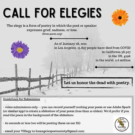 call for elegies (1).png