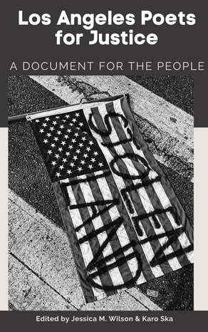 Los Angeles Poets for Justice: Book Review