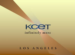 Los Angeles Poet Society featured in KCET!