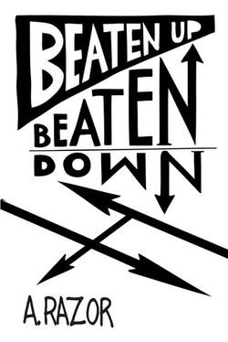 beatenup