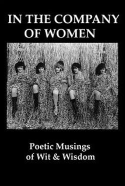 company of women