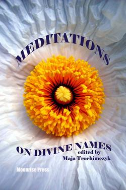 meditationscovermed