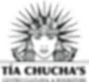 2017_TC_Gala_Logo (1).png