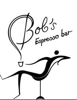 Bob's Espresso Bar