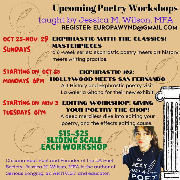 JWCUpcoming Poetry Workshops.png