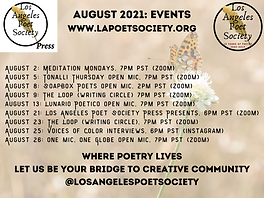 August 2021 Events www.lapoetsociety.org.png