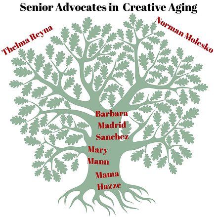 Senior Advocates in Creative Aging.png