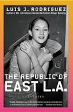 luisjr east la