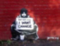 activism-banksy-600x400_edited.jpg
