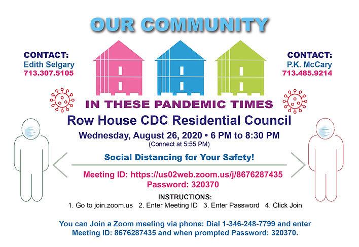 RHCDC Web Flyer.jpg