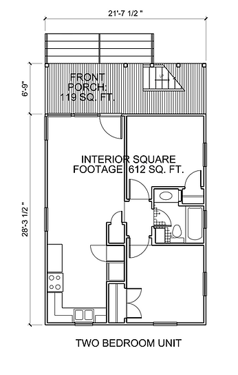 FRANCIS 2-Bedroom.png