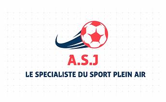Logo Action Sports et Jeux