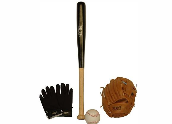 Set de Baseball
