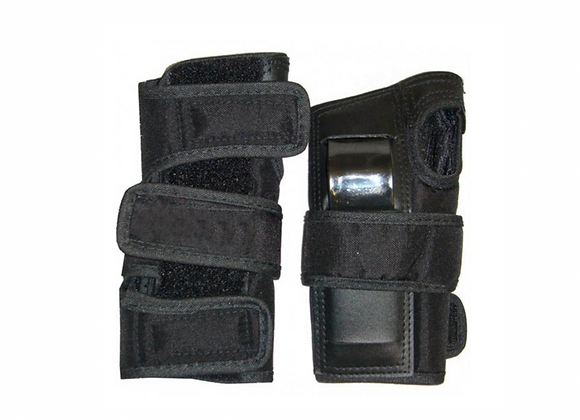 Protection poignets