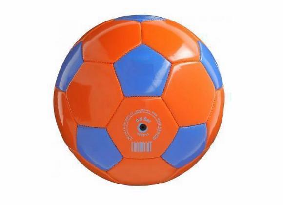 Mini Ballon de Foot - Taille 2