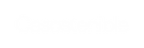 Logo-Casostenible_edited.png