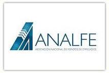 Analfe