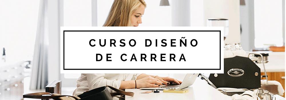 CURSO HOJA DE VIDA (4).png